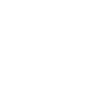 Admirable Valvoline Hairstyle Inspiration Daily Dogsangcom
